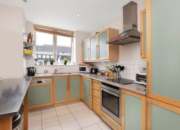 Thumbnail 2 bedroom property to rent in Worple Road, London