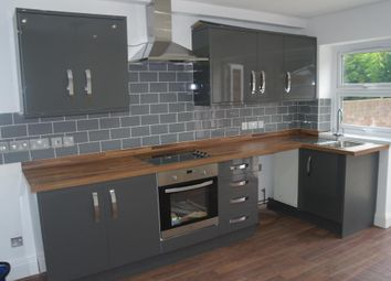 Thumbnail 3 bed detached house to rent in Nile Close, London