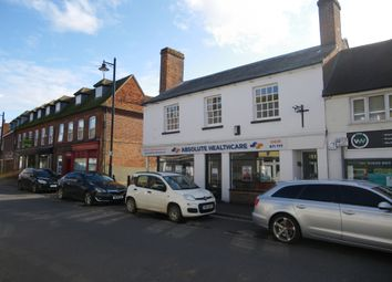 Thumbnail Retail premises to let in High Street, Thatcham