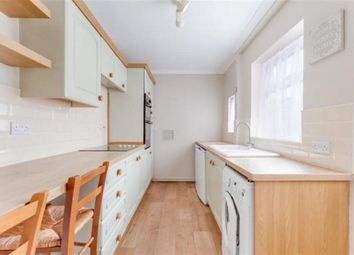 Thumbnail 3 bed terraced house to rent in Sunny Avenue, South Elmsall, Pontefract