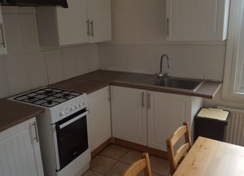 Thumbnail 2 bed maisonette to rent in Endsleigh Gardens, Ilford