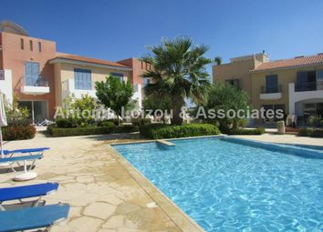 Thumbnail 1 bed apartment for sale in Anarita, Cyprus