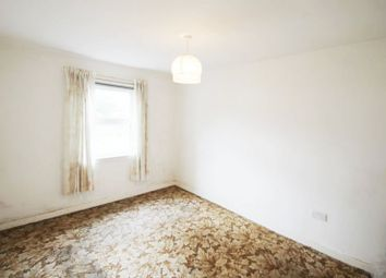 Thumbnail 3 bed flat for sale in 39E, Dempster Street, Greenock PA154Eg