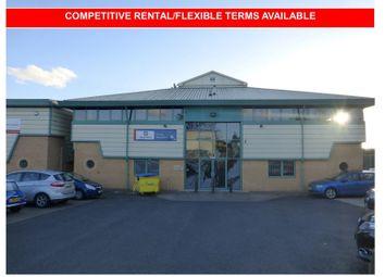 Thumbnail Light industrial for sale in Merryhills Enterprise Park, Park Lane, Wolverhampton