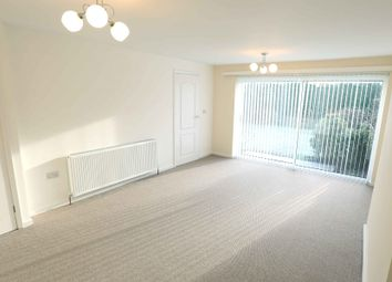 Thumbnail 2 bed semi-detached bungalow to rent in Ullswater, York