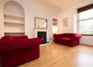 Thumbnail 1 bed flat to rent in Nellfield Place, City Centre, Aberdeen, 6Dh