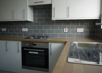 Thumbnail 1 bed flat to rent in 60 West Park, London