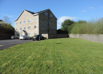 Thumbnail Land for sale in Station Road, Foulridge, Lancashire