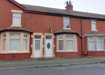 Thumbnail 3 bed property for sale in Addison Road, Fleetwood