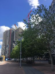 Thumbnail 2 bed flat for sale in East Parkside, London