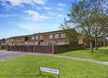 Thumbnail 4 bed semi-detached house to rent in Harey Dene, Newbiggin Hall Estate, Newcastle Upon Tyne