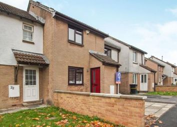 Thumbnail 3 bed terraced house for sale in King Street, Avonmouth, Bristol, Somerset
