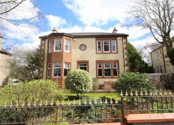 Thumbnail 4 bed property for sale in Glen Road, Wishaw