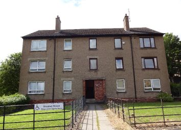 Thumbnail 2 bed flat to rent in Bank Mill Road, West End, Dundee