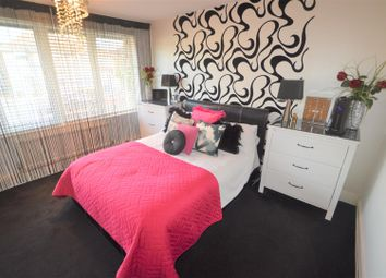 Thumbnail 2 bed property to rent in Maple Close, Ilford