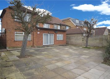 Thumbnail 3 bed shared accommodation to rent in Station Approach, South Ruislip, Ruislip, Middlesex