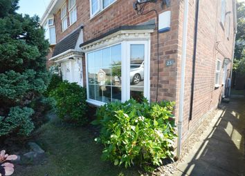 2 bed flat for sale in Abbeydale Mount, Kirkstall, Leeds LS5