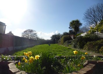 Thumbnail 3 bed property to rent in Jaywick Lane, Clacton-On-Sea