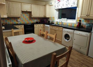 Thumbnail 2 bed terraced house to rent in Gorton Place, Rosewell, Midlothian