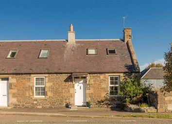 Thumbnail 2 bed property for sale in Wilkieston Village, Kirknewton, West Lothian