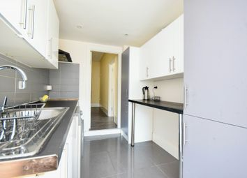 Thumbnail Terraced house to rent in Trafford Road, Thornton Heath, Surrey