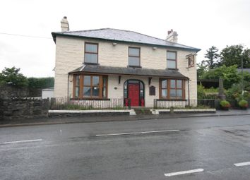 Thumbnail 5 bed property for sale in Tyn-Y-Groes, Conwy