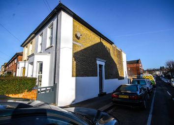Thumbnail 2 bed flat for sale in Lytton Road, London