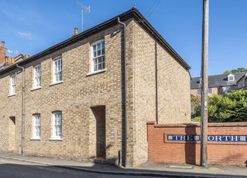 Thumbnail 3 bedroom semi-detached house for sale in Crown Street, Harrow On The Hill