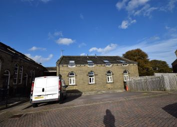 Thumbnail 1 bed property for sale in Baptist Fold, Queensbury, Bradford