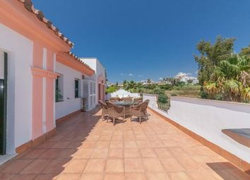 Thumbnail 3 bed apartment for sale in Spain, Málaga, Estepona, Monte Biarritz