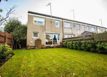 Thumbnail 2 bed end terrace house to rent in Egerton, Skelmersdale