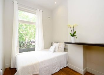 Thumbnail Studio to rent in St Charles Square, North Kensington, London