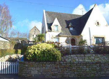 Thumbnail 5 bed detached house for sale in Maison 8 Pièces 56490 La Trinité-Porhoët, Côtes-D'armor, Brittany, France