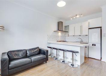 Brondesbury Villas, London NW6. 1 bed property
