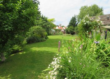 5 bed detached house for sale in Goosemoor Lane, Retford DN22