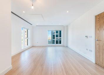 Santina Apartments, Morello, Croydon CR0. 1 bed flat
