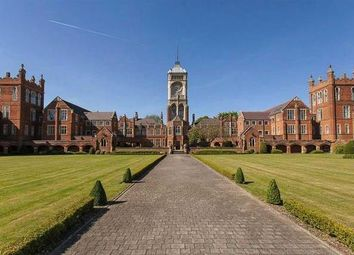 2 bed flat for sale in Royal Connaught Drive, Bushey WD23