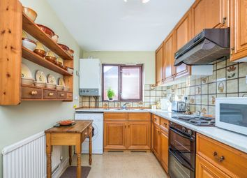 Thumbnail 2 bed flat for sale in Abernethy Square, Maritime Quarter, Swansea