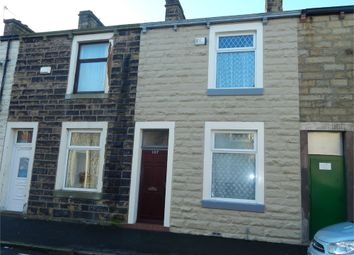 3 bed terraced house for sale in Pine Street, Nelson, Lancashire BB9