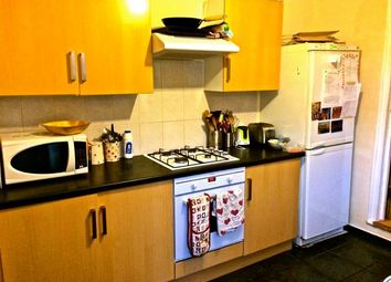 Thumbnail 1 bedroom property to rent in East Avenue, Cowley, Oxford, Oxfordshire