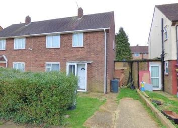 3 bed semi-detached house for sale in Whipperley Ring, Luton LU1