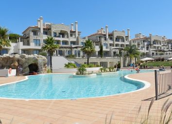 Thumbnail 3 bed villa for sale in Vilamoura, Loule, Portugal