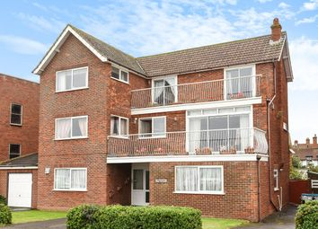 Thumbnail 6 bedroom detached house for sale in The Esplanade, Sheringham