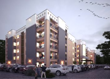 Thumbnail 3 bed apartment for sale in 003B, Airport Road, Abuja, Nigeria