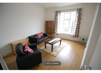 Thumbnail 1 bed maisonette to rent in Lower Hillgate, Stockport