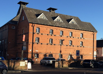 Thumbnail Office to let in Southmill Road, Bishops Stortford