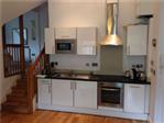 Thumbnail 3 bedroom flat to rent in Athelstan Gardens, Kimberley Road, London