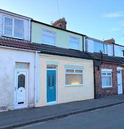 Thumbnail 2 bed terraced house for sale in 9 Bradley Terrace, Easington Lane, Houghton Le Spring, Tyne And Wear