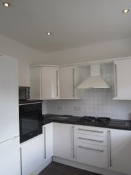 Thumbnail 5 bed shared accommodation to rent in Diamond Avenue, St. Judes, Plymouth