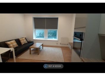 Thumbnail 2 bed flat to rent in Cross Hills, Halifax
